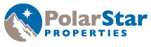 Polar Star Properties